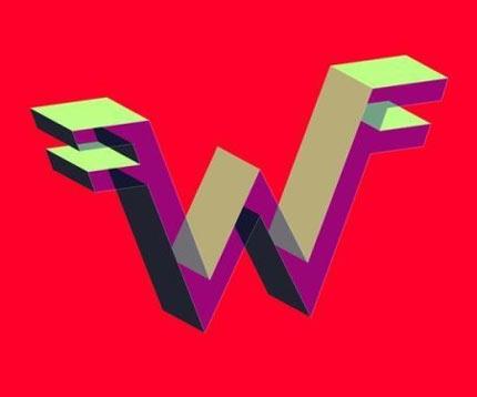 10.27 weezer-logo