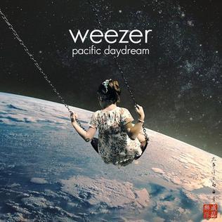 10.27 Weezer-pacific-daydream-album