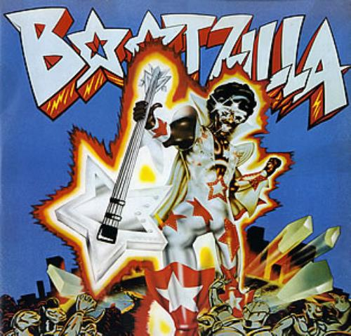 10.30 BOOTSY_COLLINS_BOOTZILLA