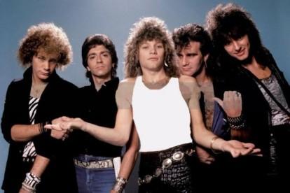 10.6 Bon Jovi