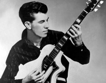 10.6 link wray