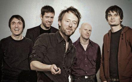 10.6 radiohead