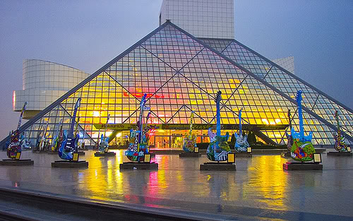 10.6 rock-and-roll-hall-of-fame-and-museum