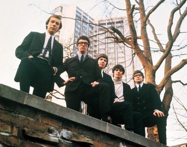 10.6 the zombies