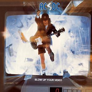 ACDC - Blowupyourvideo