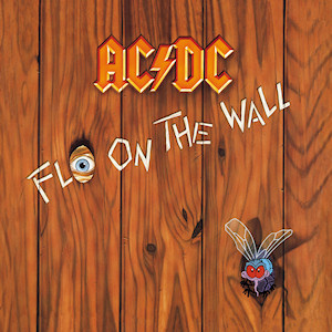 ACDC - Fly_On_The_Wall