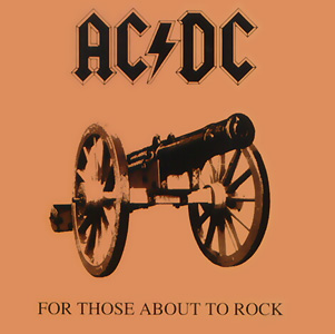 ACDC - ForThoseAboutToRock