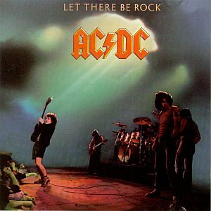 ACDC-LetThereBeRock