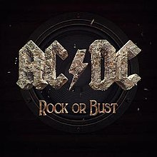 ACDC-Rock_or_Bust
