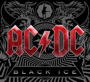 ADDC - Black_ice_red