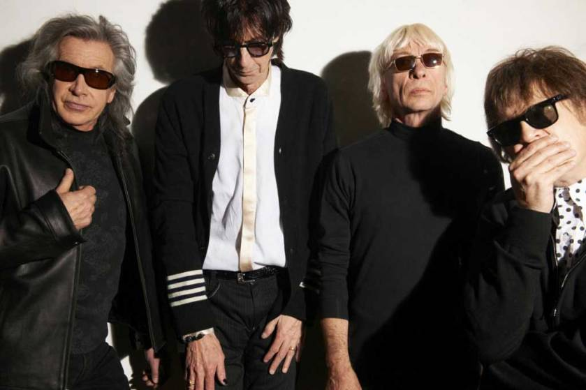 11.17 the cars 2011
