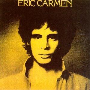 11.27 Eric_Carmen_(1975_Eric_Carmen_album_-_cover_art)