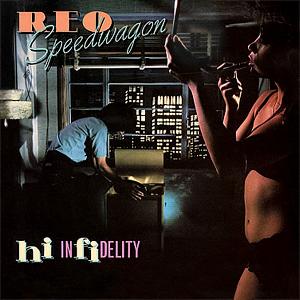 REO_Speedwagon_Hi_Infidelity_CD_cover
