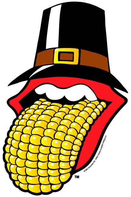 thanksgiving stones logo