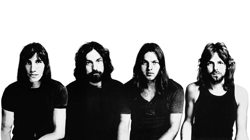 12.4 classic pink floyd lineup