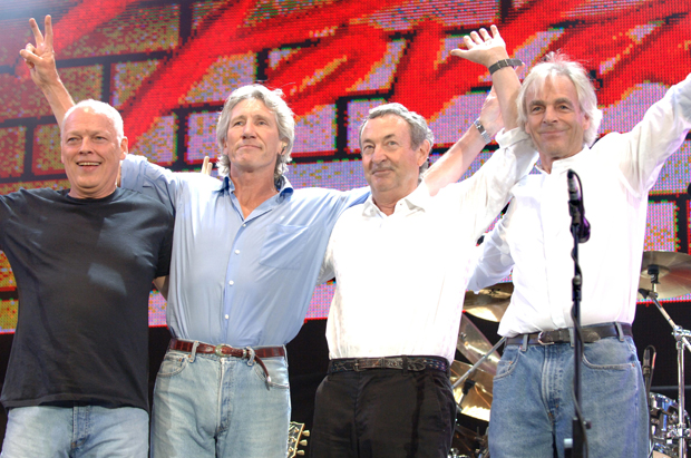 12.4 Pink-Floyd-at-Live-8-in-2005