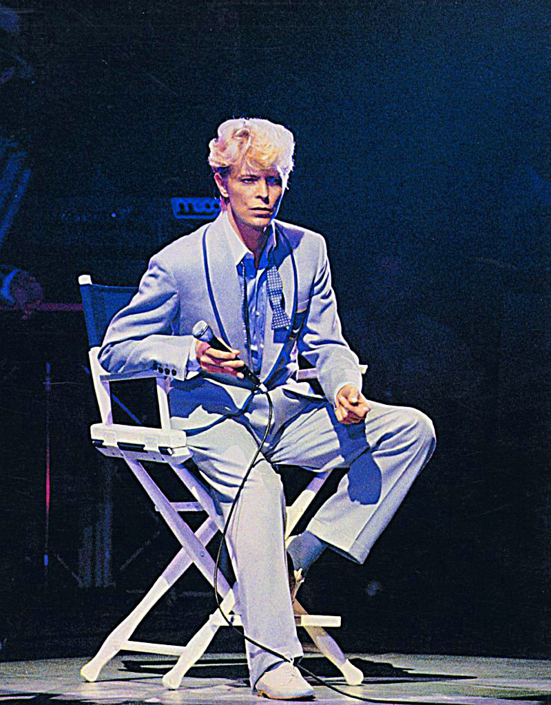 12.5 david bowie 1980s