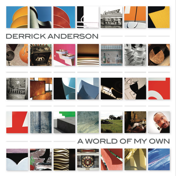 1.11 derrick anderson - a world of my own