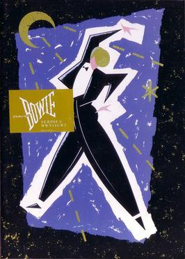 1.12 BowieSeriousMoonlight