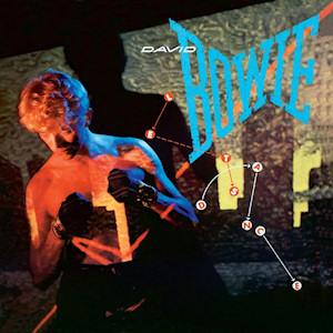 1.12 David-bowie-lets-dance