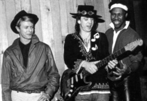 1.12 David-Bowie-Stevie-Ray-Vaughan-Nile-Rodgers