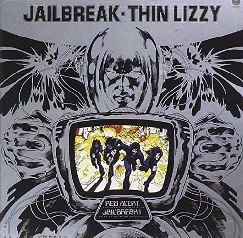 1.15 jailbreak