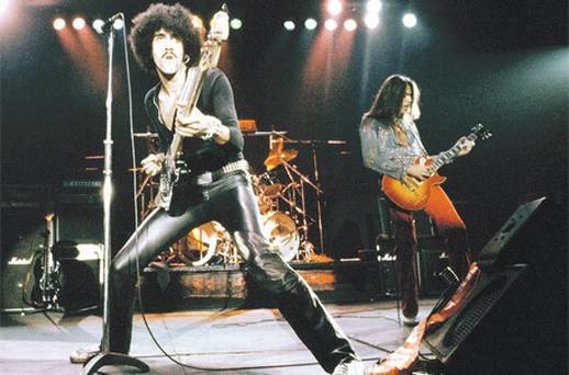 1.15 thin lizzy live