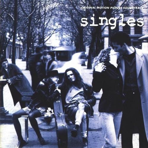 1.17 singles ost