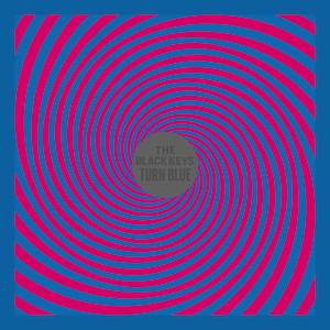 1.18 Black_Keys_Turn_Blue_album_cover