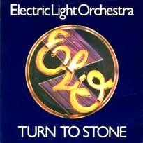 1.19 elo turn to stone