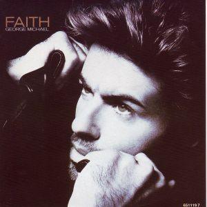 1.23 Faith_-_George_Michael_-_CD_Single