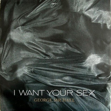 1.23 I want your sex