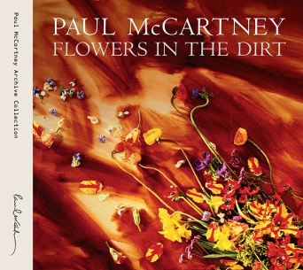 1.24 Macca - Flowers in the Dirt