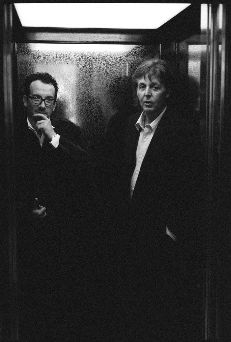 1.24 McCartney & Costello 1995