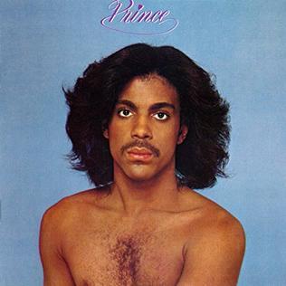1.25 Prince_SelfTitled
