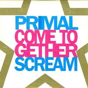 1.26 primal scream come together