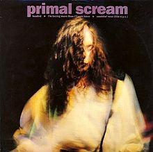 1.26 Primal_Scream_-_Loaded