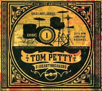 1.31 petty - tla disc 1