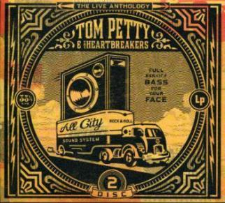 1.31 petty - tla disc 2