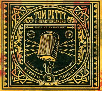 1.31 petty - tla disc 3