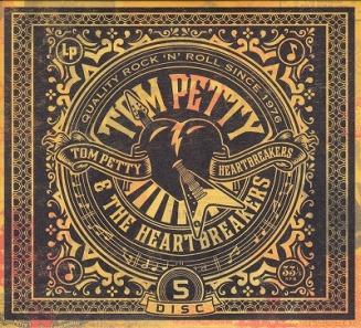 1.31 petty - tla disc 5