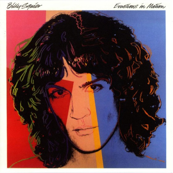 1.7 billy squier everybody wants you