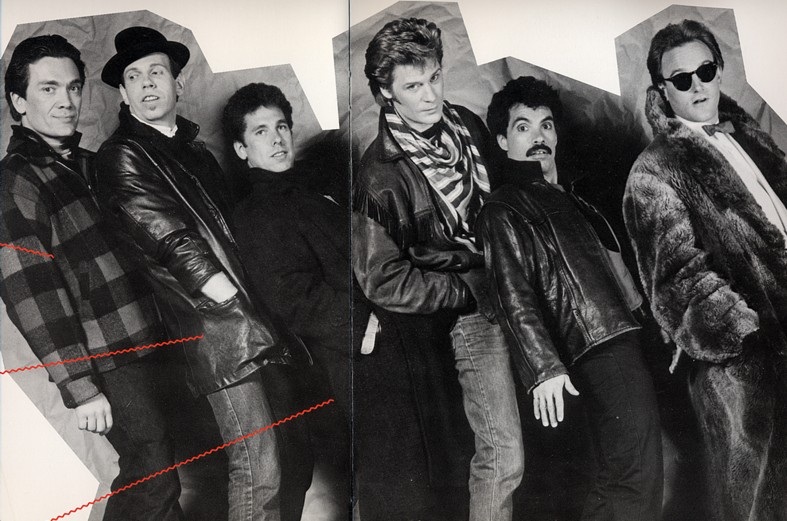 1.8 Band_Tour_1983