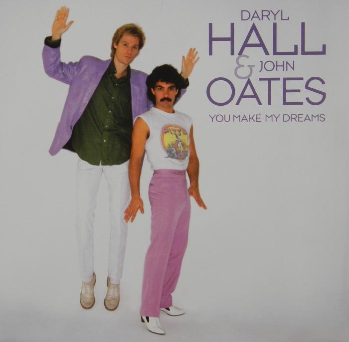 1.8 daryl-hall-and-john-oates-you-make-my-dreams-rca-5