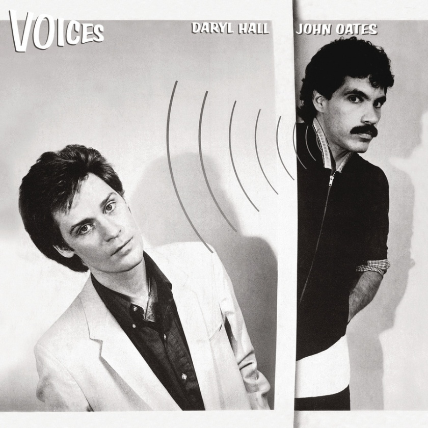 1.8 Hall_and_Oates_Voices_album_cover_1