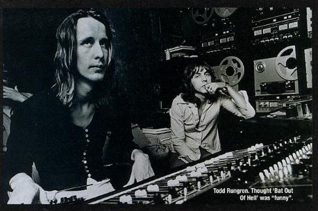2.13 rundgren and steinman