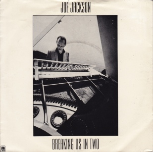 2.15 joe-jackson-breaking-us-in-two-edited-version-1982