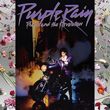 2.2 prince - purple rain deluxe expanded edition