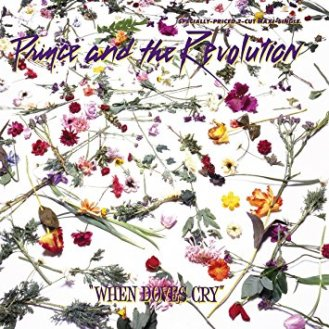 2.2 prince - when doves cry