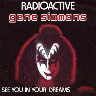 2.20 Gene_Simmons_Radioactive